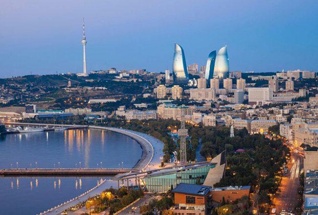 راهنمای سفر به کشور آذربایجان